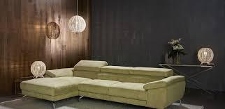 Nick Scali Sofa Bed Niccolo Lounges Nick Scali Furniture Lounge Pinterest