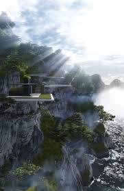 Modern Hill House Designs 179 Best Building On The Hillside Images On Pinterest