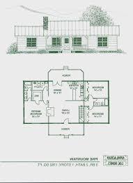 small vacation home floor plans apartments vacation cabin plans mountain packages cottage beds house
