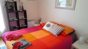 chambre louer caen maison meuble louer caen 2 chambres dhtes loft c stylish chambre d