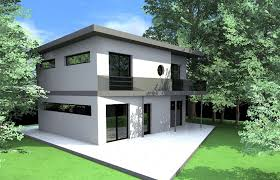 economical homes wooden cube house plans economical homes of all sizes