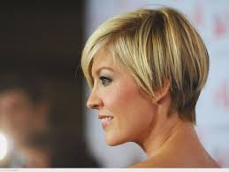 best hairstyles for thin hair women over 60 images styles