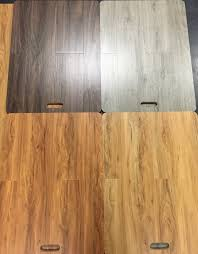 Laminate Flooring Edinburgh Terra Mater European Oak Flooring Flooring Ext Int Categories