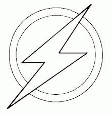 superhero logo coloring pages pertaining to really encourage in