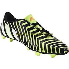 buy womens soccer boots australia shoes for s s australia sportinubud com