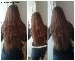 comment couper ses cheveux creaclip pour se couper les cheveux soi même en 60s chrono