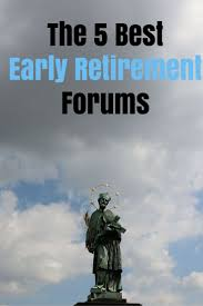 80 best early retirement images on pinterest early retirement