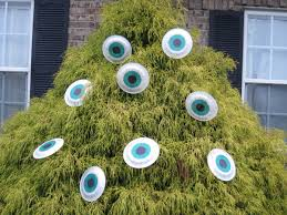 halloween bush decorations bootsforcheaper com