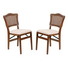 Stakmore Folding Chairs Vintage Wood Folding Chairs Ebay