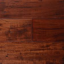 Distressed Flooring Laminate Timberline Collection Archives Artisan Hardwood Flooring Inc