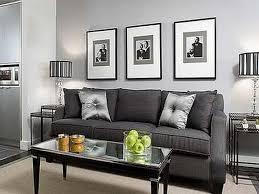living room inspiration what color furniture goes with grey walls living room inspiration