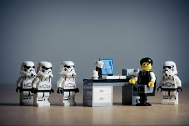 lego office fresh lego office 2675 facing disciplinary action because of a new