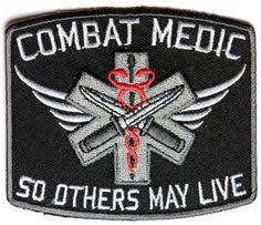 u s army combat medic tattoo soldiers sailors marines airmen