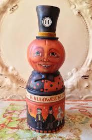 1291 best halloween sculptures images on pinterest halloween