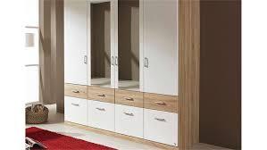 Schlafzimmerschrank Extra Hoch Kleiderschrank Designpreis Mxpweb Com