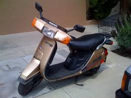Honda Rugged Scooter Honda Scooter Index Motor Scooter Guide