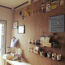 Kitchen Pegboard Ideas All The Secrets To Organize Your Kitchen Utensils Cookware And