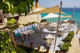 white suites hotel kalithea halkidiki halkidiki greece book