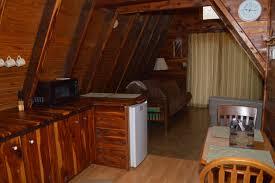 cabin three patoka 4 seasons resort