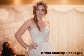 Wedding Makeup Packages Perfect Wedding Day Airbrush Bridal Makeup By Blushing Orchid