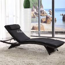 Beach Lounge Chair Cool Folding Lounge Chair In Modern Style U2014 Wow Pictures