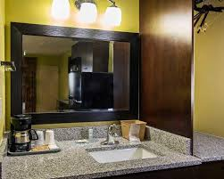 kitchen collection smithfield nc book suburban extended stay hotel in selma hotels com