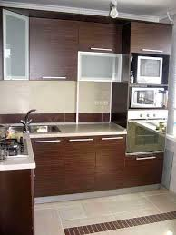 kitchen ideas small this is 10 small kitchen ideas designs furniture and solutions