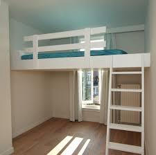 Bunk Beds  Loft Bed Ikea Bunk Beds With Desk Low Bunk Beds For - Low bunk beds ikea