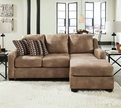 Sofas With Chaise Alturo Dune Sofa Chaise Sofas Living Room Furniture Living Room