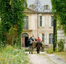 sharing a château chateau de france châteaux et france