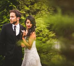 photographers in richmond va wedding photographers richmond va wedding ideas vhlending