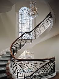 diy staircase railing houzz