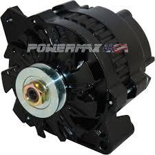 high output alternator charging u0026 starting systems ebay