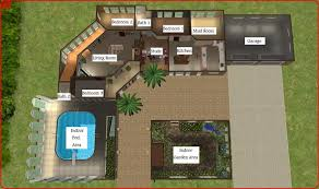 sims 2 floor plans sims house plans mansion mod dreamy building see an inspiration of a sims 2 floor plans