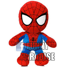 marvel baby spiderman clipart panda free clipart images