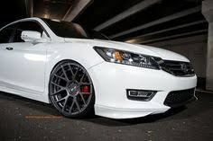 2013 honda accord with 20 inch rims 2013 honda accord sport black rims honda accord wheels and tires