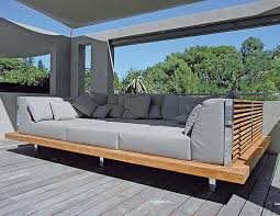 wicker outdoor canopy daybed u2013 home designing