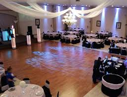 wedding halls in island blue island banquet reception in houston my houston