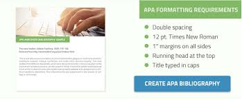 Ap Essay Format format of essay write my essay cheap works cited page mla  format essay