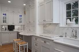 kitchen marble backsplash kitchen backsplashes marble chevron tile kitchen