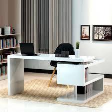 Office Works Corner Desk Shocking 87 Home Office Work Desk Designer Home Office Home