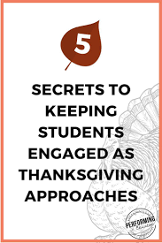 thanksgiving curriculum preschool 101 best thanksgiving november ideas images on pinterest