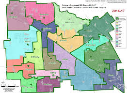 Flower Mound Isd Calendar - cy fair isd approves attendance boundary changes calendar