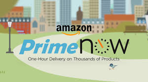 amazon black friday hours introducing amazon prime now youtube