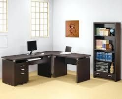 corner desks for small spaces l shaped desk with filing cabinet l shaped corner desks for small