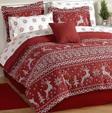 holiday quilts bedding u2013 co nnect me