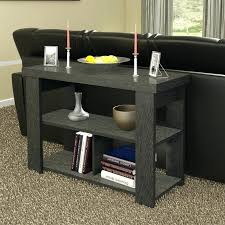 Larkin Coffee Table Larkin Sofa Table By Ameriwood Finishes Brew Home