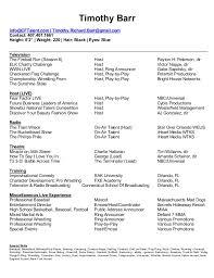 gre argumentative essay topics discount essay pro introduction in