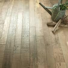 Hardwood Flooring Oak Organic Hardwood Collection For Floors Walls And Ceilings
