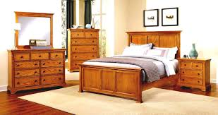 best rustic bedroom ideas for sweet home master color decorating